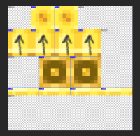 Bell_texture.PNG
