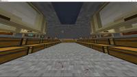 In Minecraft Java Version 19w04b.png