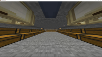 In Minecraft Java Version 19w05a.png