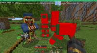 Red-Lamas.png