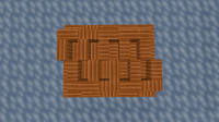 Red Sandstone Stair Texture Bug 2.png