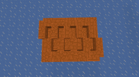 Red Sandstone Stair Texture Bug 1.png