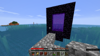 Overworld_generated_portal.png