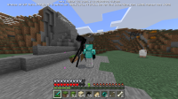 Minecraft 9_2_2019 1_04_41 a. m..png