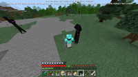 Minecraft 9_2_2019 1_12_44 a. m..png