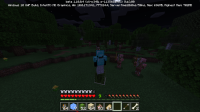 Minecraft 9_2_2019 1_21_25 a. m..png