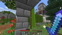 Screenshot_20190210-123000_Minecraft.jpg