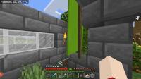 Screenshot_20190210-123044_Minecraft.jpg