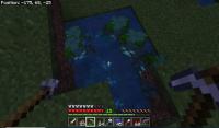 Drowned Hole.jpg