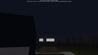 Screenshot_2019-02-13-20-34-44-255_com.mojang.minecraftpe.png