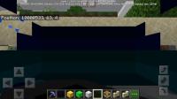 Screenshot_20190214-191546_Minecraft.jpg