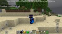 Screenshot_20190214-191521_Minecraft.jpg