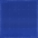 map_background.png