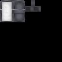 shield_base.png