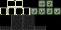 endercrystal.png