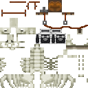 horse_skeleton.png