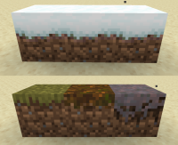 snow-texture-19w08a.png