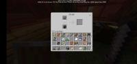 Screenshot_2019-02-22-00-10-15-760_com.mojang.minecraftpe.png