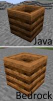 composter_texture_comparison.jpg