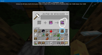Minecraft 2019-02-27 02_56_32 AM_LI.jpg
