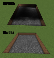 comparison between 19w08b and 19w09a (1).jpg