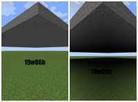 comparison between 19w08b and 19w09a 2.jpg