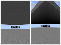 comparison between 19w08b and 19w09a 3.jpg