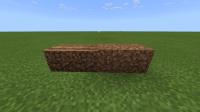 Farmland Coarse Dirt.png