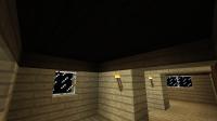 Lighting bug 2.png