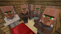 Villagers 1.png