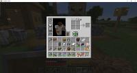 screenshot-4.png