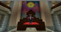 Minecraft 04_03_2019 03_33_40.png