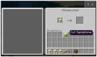 cut_sandstone.JPG