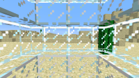 Glass vs Glass Panes multiple sides.png