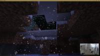 Screenshot (357).png