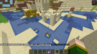 water well in rivier.png