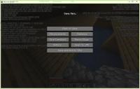 19w11b_light_level_bug.PNG