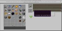 Screenshot Spanish 2.png