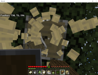 Minecraft 3_23_2019 4_57_02 PM.png