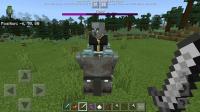 Screenshot_20190324_165809.jpg