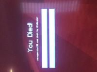 23BC6F11-D46E-4DA8-A3CD-A06652335D68.jpeg