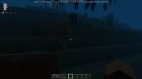 Minecraft Screenshot 2019.03.27 - 17.07.13.55.png