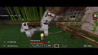 MC horse 3.png