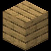 Oak_Planks_TextureUpdate.png