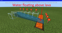 water_lava_bug.jpg