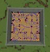 magma_cube_hitbox-1.png