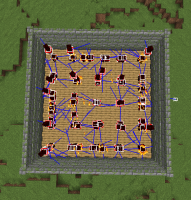 magma_cube_hitbox-2.png