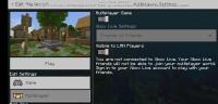 Screenshot_20190402_115517_com.mojang.minecraftpe.jpg