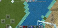Minecraft_2019-04-03-13-11-35.jpg
