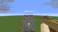 SuperflatSpawnEggProblems-19w14a-ExhibitA.png